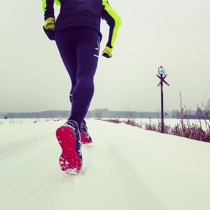 winter-runner