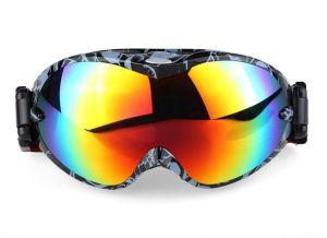 ski_goggles_5