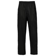 Packup Trouser, 2 290 руб.