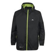 Qikpac jacket, 4 490 руб.